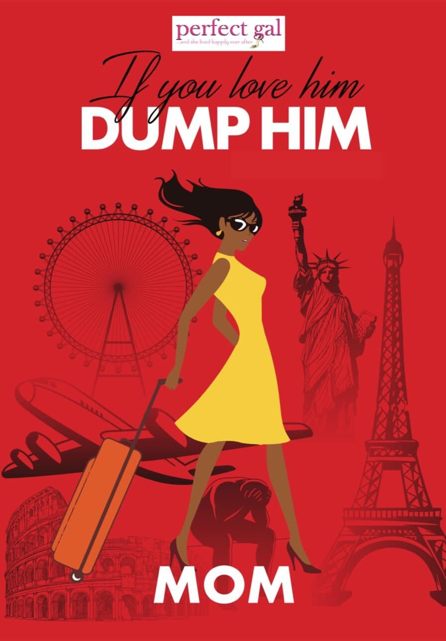 if-you-love-him-dump-him