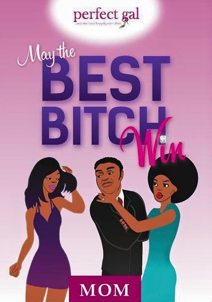may-the-best-bitch-win